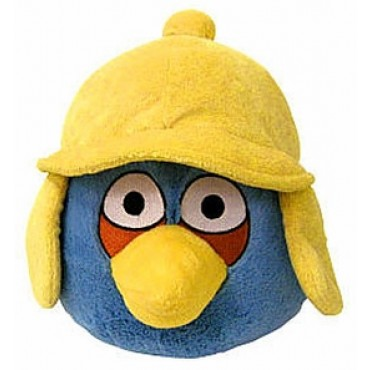 File:Angry birds winter blue bird.jpg