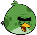 File:AB Big Bro Bird5.png