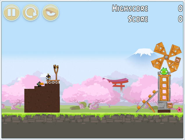 File:Angry-birds-3.png