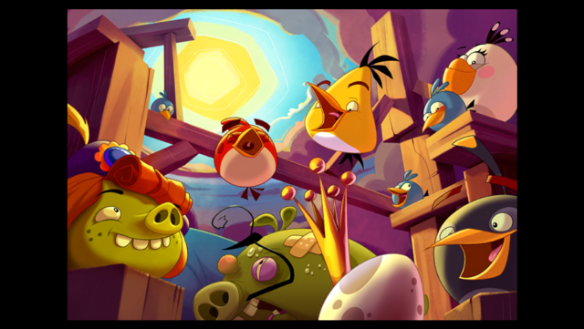 File:AngryBirdsEpicCutscenes9.png