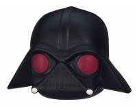 File:A2485-ABSW-Foam-Flyer-Darth-Vader.jpg