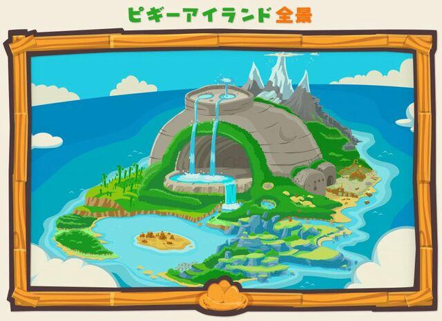 Plik:Piggy Island.jpg