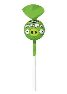 File:Angry.birds.lollipop2.png