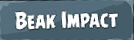 File:BeakImpact.png