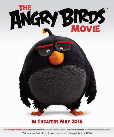 File:ABMoviePoster.png