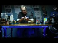 Making of the Angry Birds Sphero