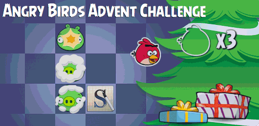 File:Samsung GALAXY Note - Angry Birds Advent Challenge.PNG