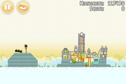More angry birds danger above stuff 001