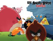 0117-angrybirds