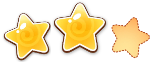 File:ABPOP 2 stars.png