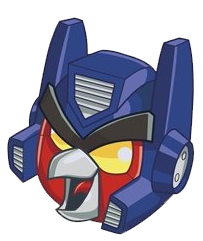 File:OPTIMUS PRIME RED HEAD 3.png