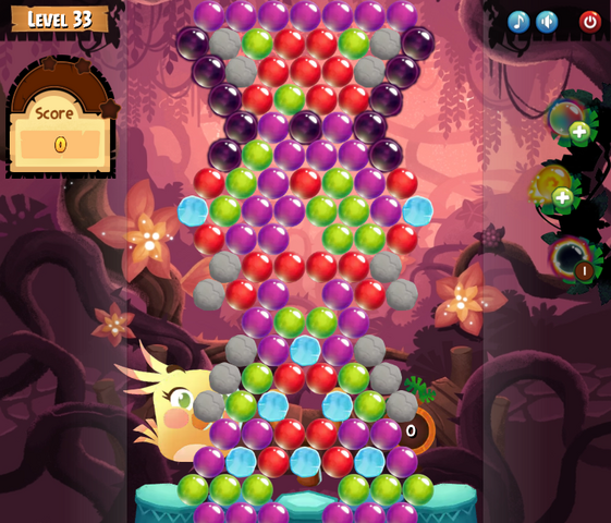 File:ABPop Level 33-1.png
