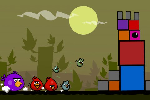File:AngryBirdsConcepts1.jpg
