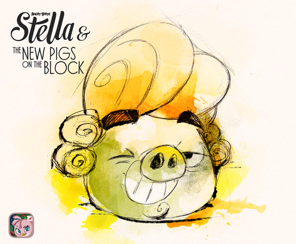 File:ABStellaTheNewPigsOnTheBlock (Handsome Pig).png