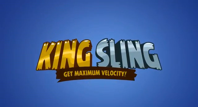File:KingSling.png