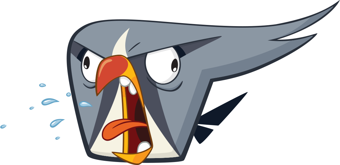 File:Silver Angry Scream.png