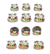 File:171px-Scarecrow pigs.png