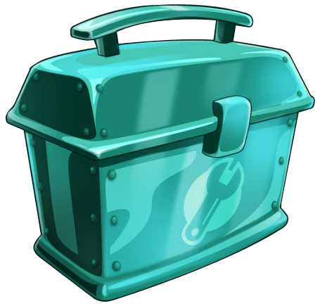 File:ABGO ToolBox3.png