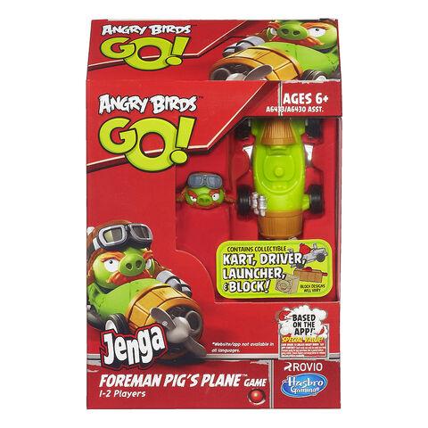 File:ANGRY BIRDS GO JENGA FOREMAN PIG.jpg
