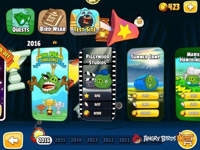 File:Angry-Birds-Seasons-Piggywood-Studios-Episode-Screen-768x576.jpg