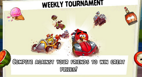 File:Angry Birds Go! Weekly Tournament.png