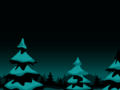Thumbnail for version as of 07:32, December 23, 2013