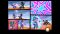 Thumbnail for version as of 11:42, November 28, 2014