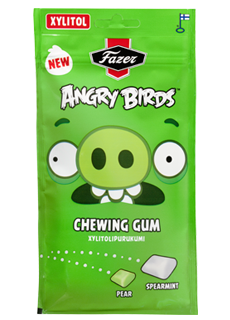 File:FAB chewing gum big.png