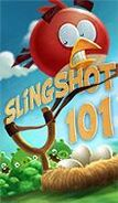 Slingshot 101episode