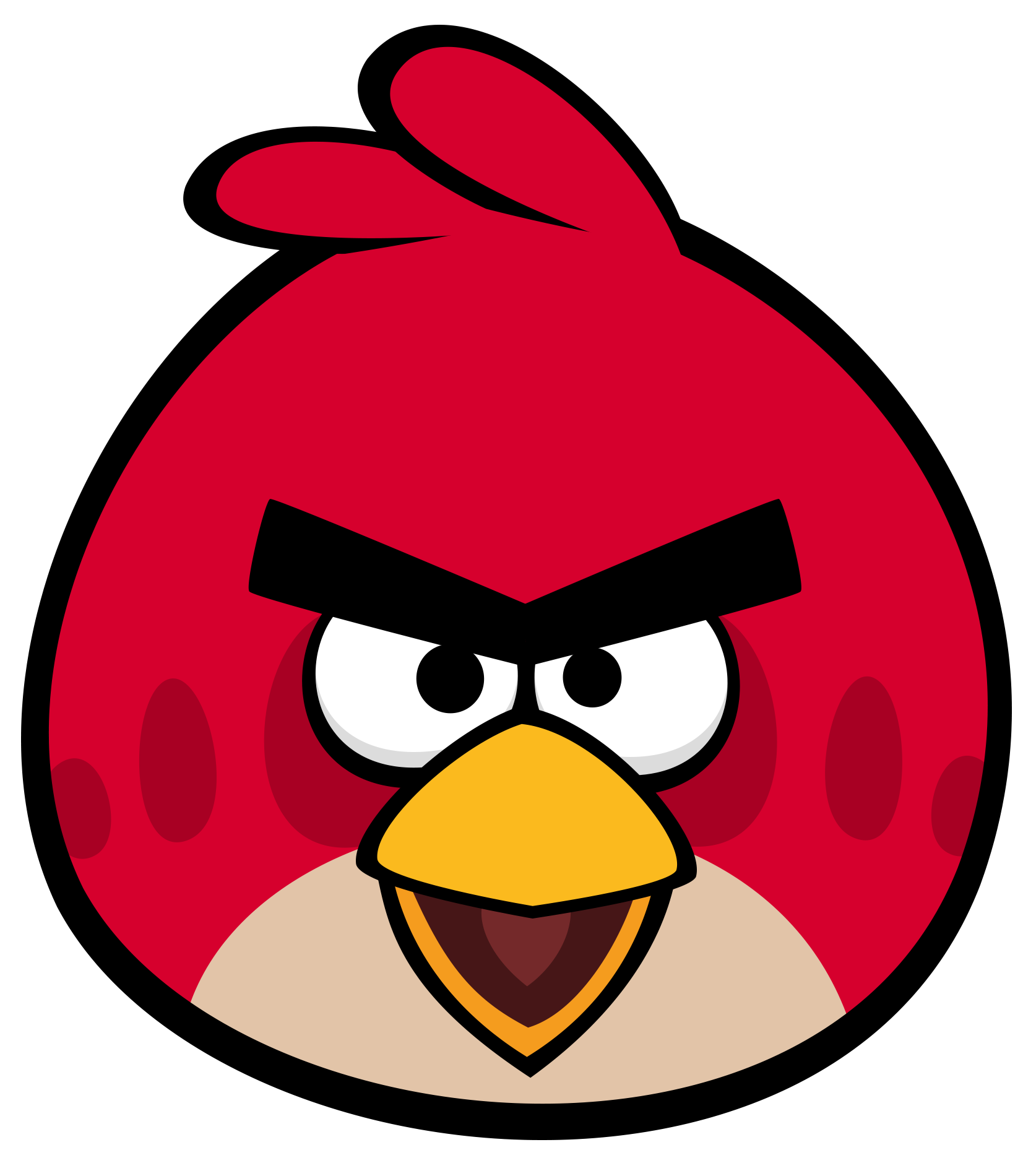File:Squawk.png