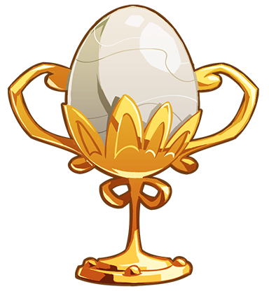 File:AB2 SilverTrophy.png