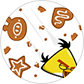 File:Achievement-cookie-crumbler.png