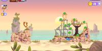 Beach Day Level 9