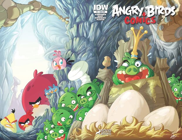 File:Angry birds comics - 11 sub ver cover.jpg