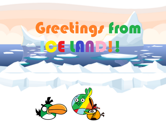 File:Iceland!.png