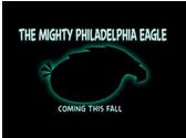 File:Mighy Philidelphia Eagle Promo.png