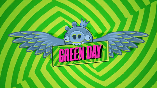 File:Green-day-angry-birds.jpg