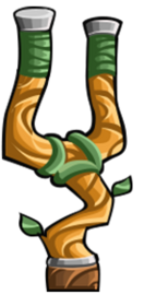 Slingshot 1