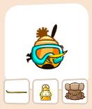 File:Bubbles costume05.PNG