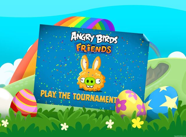 File:Angry-Birds-Friends-Easter-2014-Tournament-Featured-Image.jpg