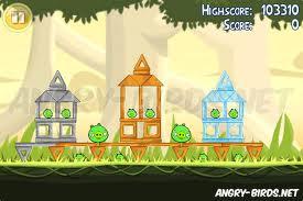 File:Angry Birds 6-12.jpg