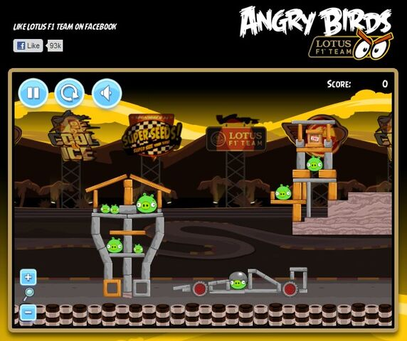 File:Angrybirdsjhhhhhh.jpg