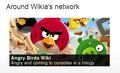 Thumbnail for version as of 06:00, September 23, 2012