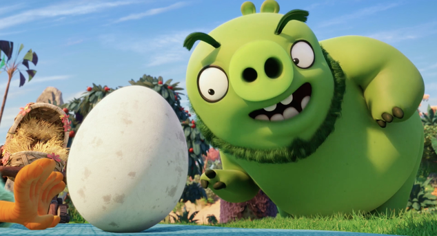File:Angry-birds-trailer-2-screenshot-pig-egg.png