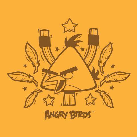 File:Angrybirds-chuck-02.jpg