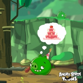 File:378085-angry-birds-toons-pigs.jpg
