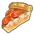 File:HotVeggieCake (Transparent).png
