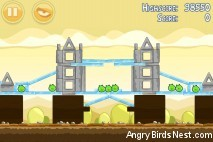 Angry-Birds-Mighty-Hoax-5-20-213x142
