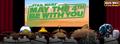 Thumbnail for version as of 16:14, May 5, 2013