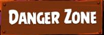 File:DangerZone banner.jpg